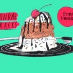 sundae tracks