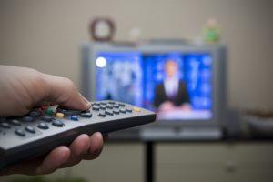 Weak economy has led to decrease in Paid-TV , Rio de Janeiro, Brazil, Brazil News