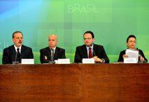 Brazil, investments, economy