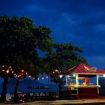 "Brazil, Brazil News, Rio, Rio de Janeiro, Atlantico Rio, Floreria Atlantico, Renato ""Tato"" Giovannoni, Praia do Pepe, Barra da Tijuca, Cocktails, Fresh Seafood, New Opening, New Restaurant, Best Restaurant,"