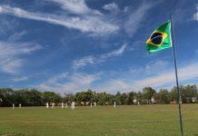 2016 Granado National Cricket Championships, Rio de Janeiro, Brazil, Brazil News