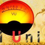 vinyl united