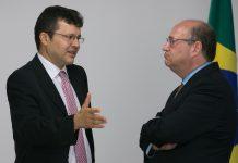 New president of the Central Bank of Brazil, Ilan Goldfajn, Rio de Janeiro, Brazil, Brazil News