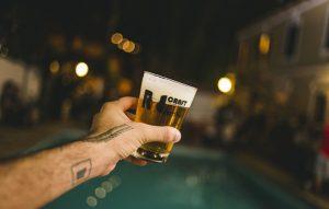 Rio de Janeiro, Brazil News, Brazil, Planetário da Gávea, Gávea, Craft Beer in Rio de Janeiro, Beer in Rio de Janeiro, Festivals in Rio de Janeiro, Rio Craft Beer Festival,