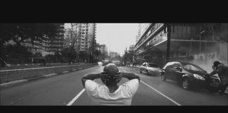 """Rio de Janeiro, Brazil News, Brazil, Caixa Cultural, Centro, Film Screenings in Rio de Janeiro, Brazilian Films, Brazilian Cinema, Brazilian Short Films, Political Cinema: The Image of Power, """"O som ao redor"""" , Politics in Film"""