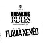 Flavia Xexéo