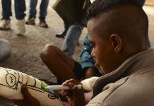 Brazil ranks third in child murders, Rio de Janeiro, Brazil, Brazil News