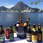 Rio de Janeiro, Brazil News, Brazil, Festivals in Rio de Janeiro, Lagoa Bier Fest, Parque da Catacumba, Lagoa, Breweries in Rio de Janeiro, Beer Festivals in Rio de Janeiro, Events in Rio de Janeiro