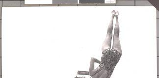 """Rio de Janeiro, Brazil News, Brazil, """"Memórias do Esporte"""", Centro Cultural Correios RJ, J. C. Soares, J. J. Soares, Exhibitions in Rio de Janeiro, Sports in Rio de Janeiro, Film Screening in Rio de Janeiro,"""
