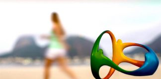 Tips for the Rio 2016 Olympic Games