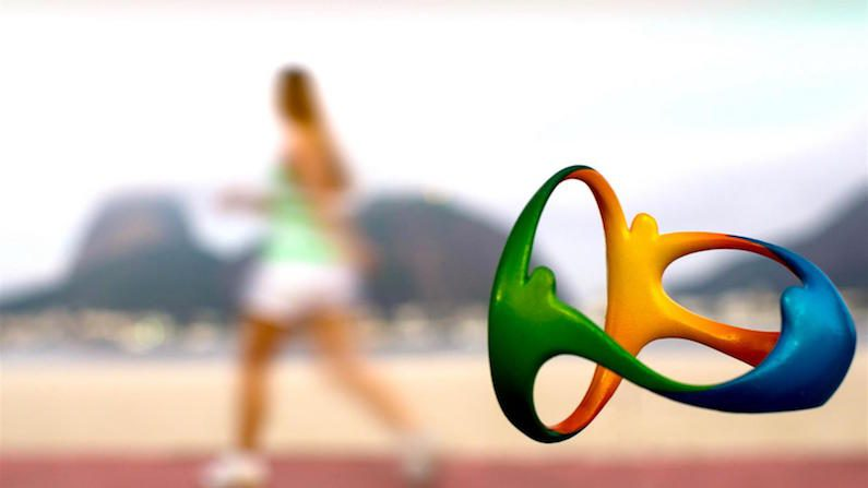 Editorial: A Local's Guide to the Rio 2016 Olympics