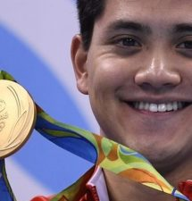 65 Olympic and 19 World Records Broken in Rio 2016 Games