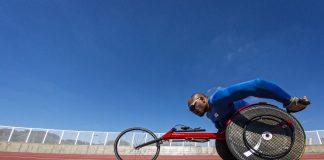 Rio 2016 Paralympics, Rio de Janeiro, Brazil, Brazil News
