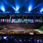Rio 2016 Olympic Games, Rio de Janeiro, Brazil, Brazil News