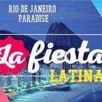 Rio de Janeiro, Rio News, Brazil News, party, nighlife guide in Rio