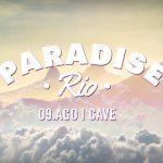 paradise rio