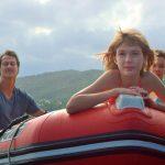 """The film """"Pequeno Segredo"""" (Little Secret), directed by David Schurmann, Rio de Janeiro, Brazil, Brazil News"""
