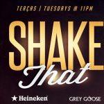 shake-that