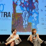 São Paulo Film Festival, Brazil, Brazil News