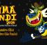 24th Anima Mundi Film Festival Returns to Rio de Janeiro