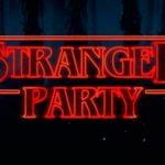 Stranger Party