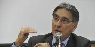 Brazil, Minas Gerais,Minas Gerais Governor, Fernando Pimentel, declares financial emergency of the state.