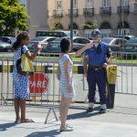 Port Zone, Olympic Boulevard, Port Zone, Rio de Janeiro, Brazil, Brazil News