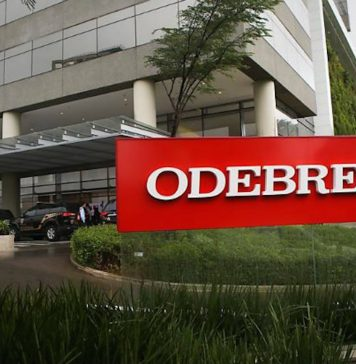 Brazil,Odebrecht agrees to pay R$2.7 billion in leniency deal with government officials for corruption scandal,