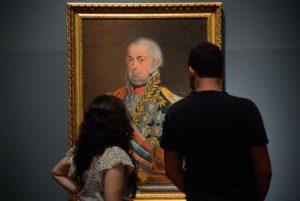 French Artistic Mission in Rio de Janeiro Art, Brazil, Brazil News