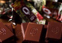 Chocolate Q, Ipanema, Rio de Janeiro