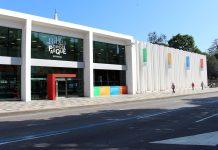 Bibliotecas Parque, Park Libraries, Rio de Janeiro, brazil, Brazil News