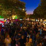 Lagoa Bier Fest Returns to Rio de Janeiro this Weekend
