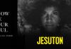 Jesuton, Rio