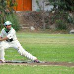Rio's Carioca Cricket Club Launches 2017 Season, Rio de Janeiro, Brazil, Brazil News