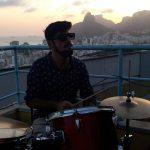 Jazz, Copacabana