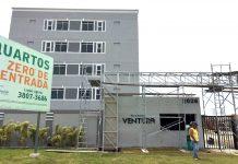 Property developers in Brazil, Rio de Janeiro, Brazil, Brazil News