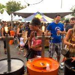 The Lagoa Bier Fest, Carnival, craft beer, Rio de Janeiro, Brazil, Brazil News
