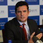 Federal judge Sérgio Moro has been a leading figure in the Java Lato, Rio de Janeiro, Brazil, Brazil News