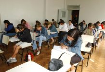 The Ministry of Tourism will offer 10,000 free technical college courses for public school students, Brazil, Brazil News