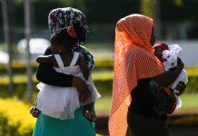 Refugees in Brazil, Rio de Janeiro, Brazil, Brazil News