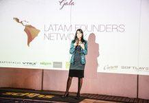Latam Founders Annual Awards Gala, Rio de Janeiro, Brazil, Brazil News