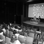 Documentary Film Festival 'É Tudo Verdade' Returns to Rio, Rio de Janeiro, Brazil, Brazil News