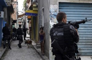 NGO Justiça Global Files Human Rights Complaint Against Brazil with UN, Rio de Janeiro, Brazil, Brazil News, crime, police