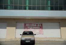 Brazil's commercial real estate prices, Rio de Janeiro, Brazil, Brazil News