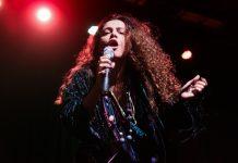 Rio de Janeiro, Rio News, Brazil News, Janis, Janis Joplin, music, musica, theater play, rock