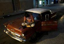 Rio de Janeiro, Rio News, Brazil news, photography, Cuba