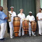 Rio de Janeiro, Rio News, Brazil News, live music, candomblé, jazz