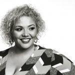 Rio News, Rio de Janeiro, Brazil News, Alma Thomas, Jazz in Rio