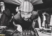 Rio News, Brazil News, music, DJ, casa frança brasil, manie dansante