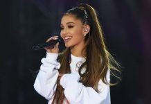 Rio News, Brazil News, Ariana Grande, show, pop music, Barra